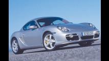 Porsche wird teurer