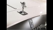 Rolls-Royce Ghost Six Senses
