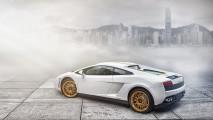 Lamborghini Gallardo LP 550-2 HK 20th Anniversary Edition