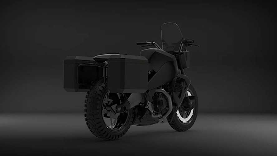 Buell Motorcycles, il ritorno