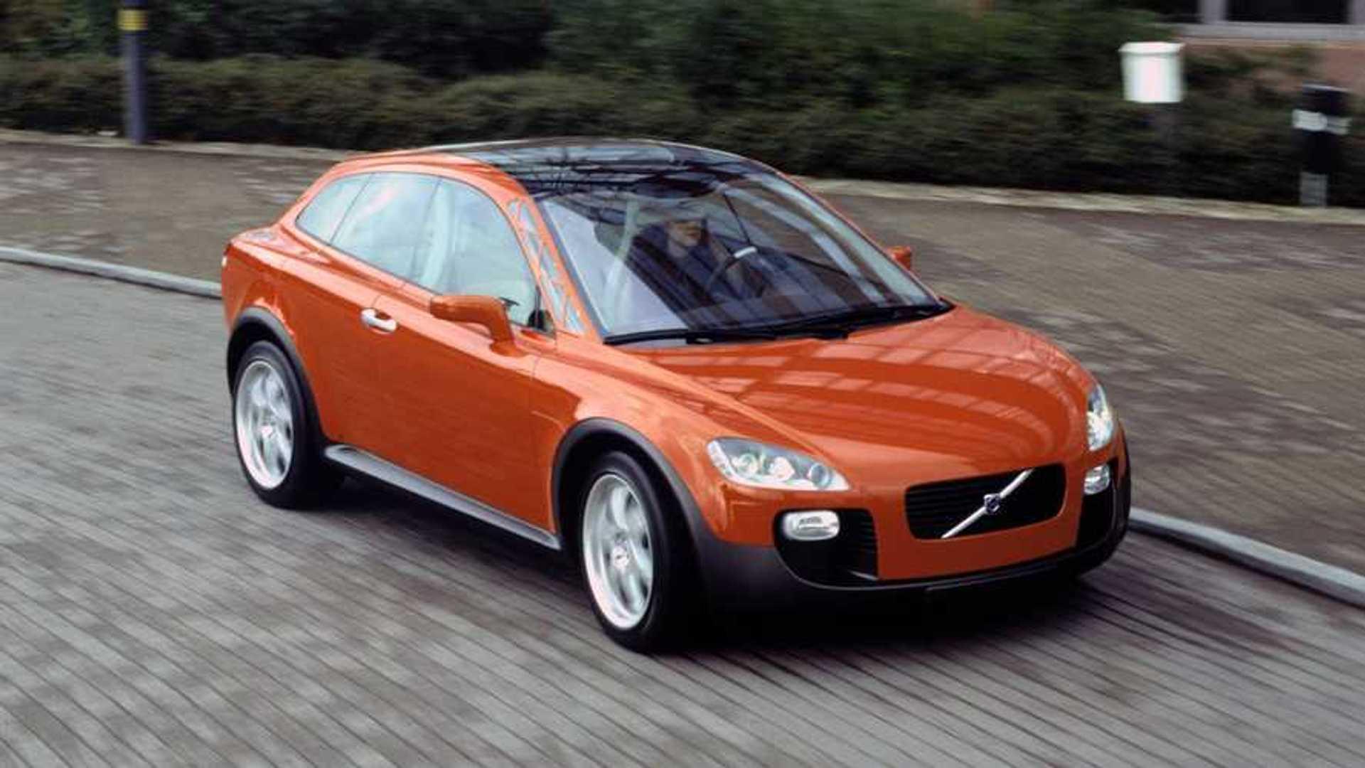 Motor1 Italia Notizie - cover