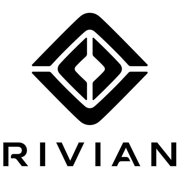 Rivian R1S