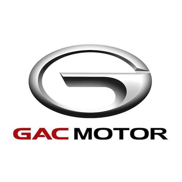 GAC GN8