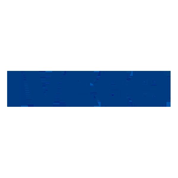 2016 Iveco Daily Cabina Doppia