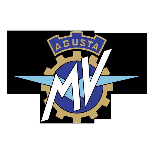 MV Agusta Brutale 800 RC