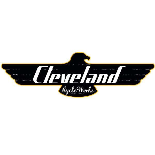 Cleveland Cyclewerks FXr