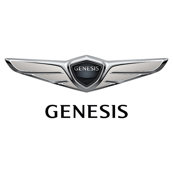 Genesis G90 News And Reviews