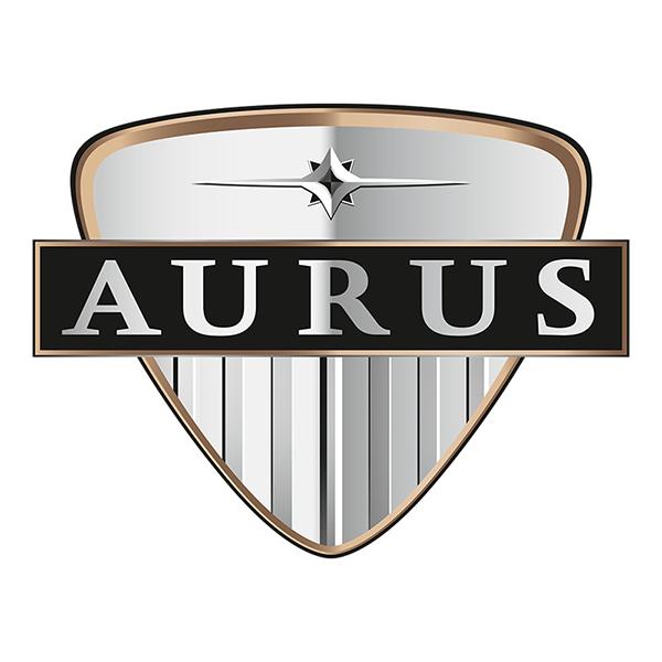 Aurus Aurus Senat