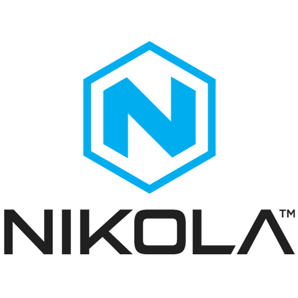 Nikola Motor Nikola ONE