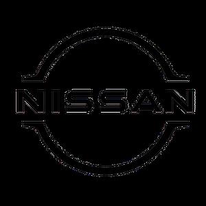 2018 Nissan e-NV200