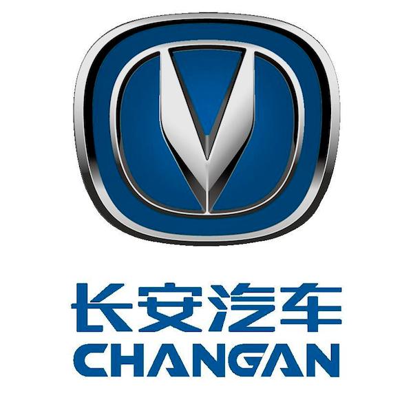 Changan