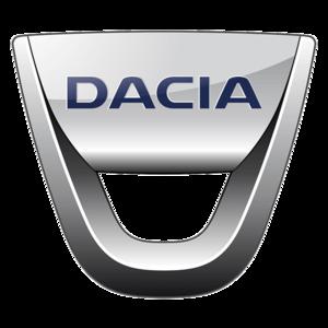 2018 Dacia Logan