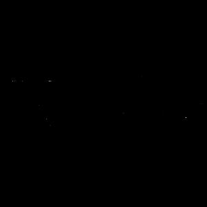 Ineos