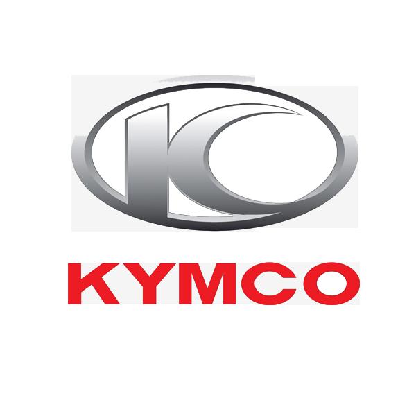 Kymco Like 150i ABS