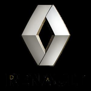2018 Renault Master