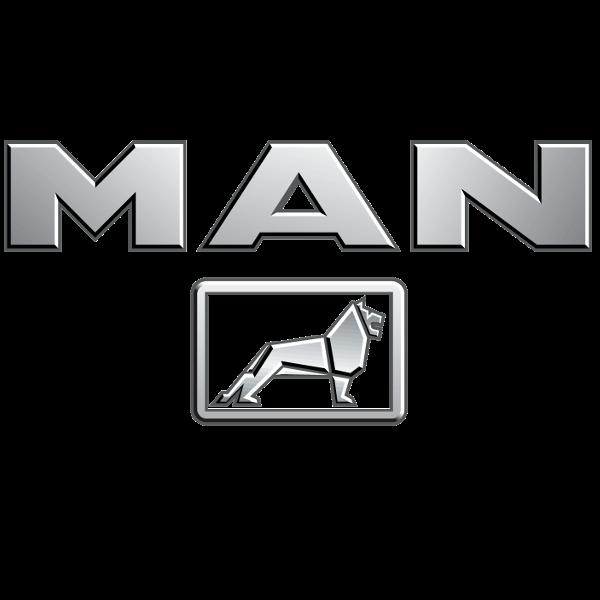2020 MAN TGE Doppia Cabina