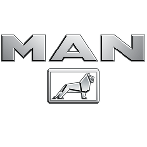 2020 MAN TGE