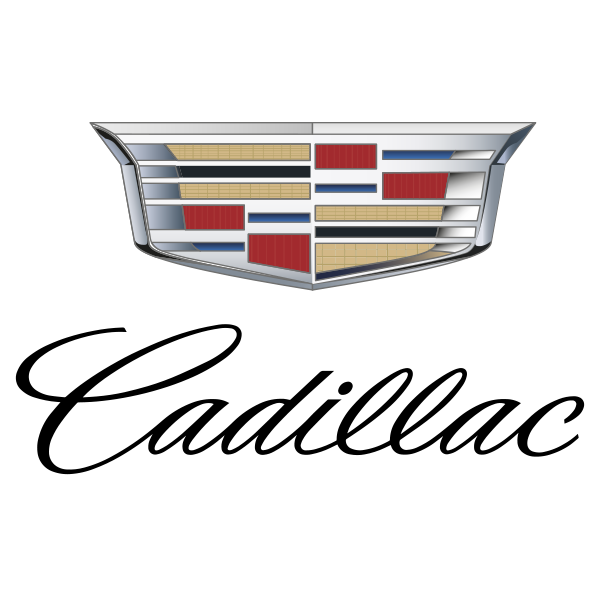 Cadillac CTS-V News And Reviews