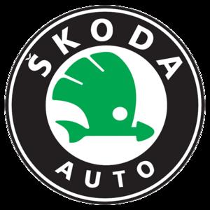 2019 Skoda Superb