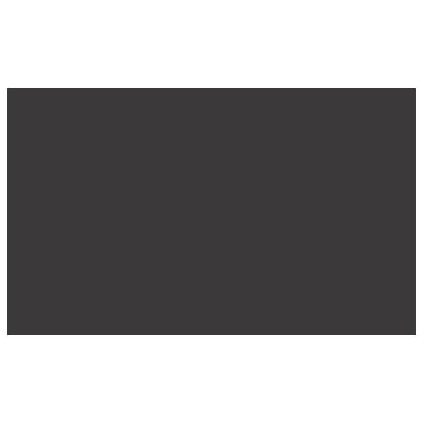 Aiways U5