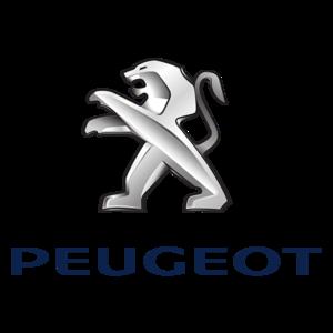 2018 Peugeot iOn