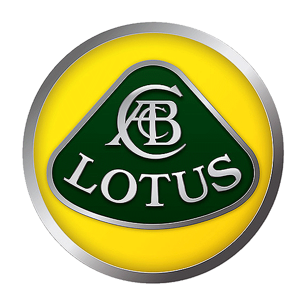 Lotus Lambda
