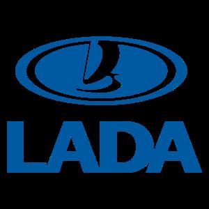 2011 Lada 4x4M