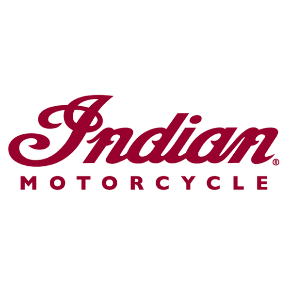 Indian Motorcycle Chieftan Dark Horse