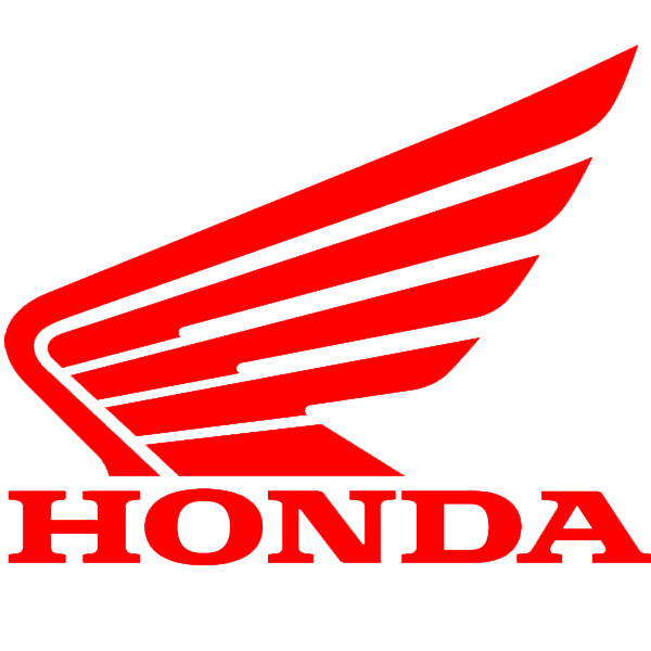 Honda Civic 5 portes