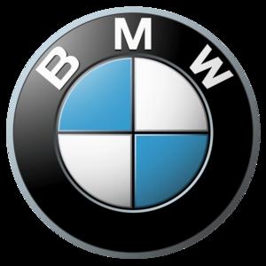 2021 Bmw Serie 3