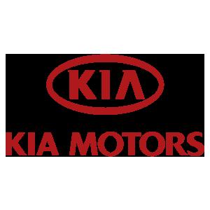 2019 Kia Stonic