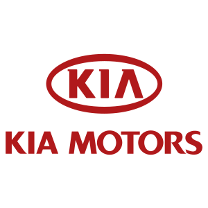 2019 Kia Ceed