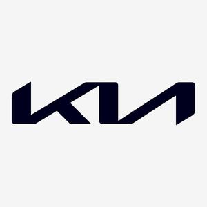 2020 Kia