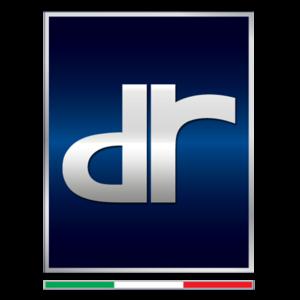 2020 Dr DR5