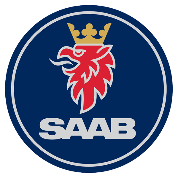 Saab 9-3 Sport-Sedan