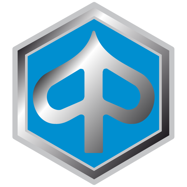 2015 Piaggio Porter cassone ribaltablie