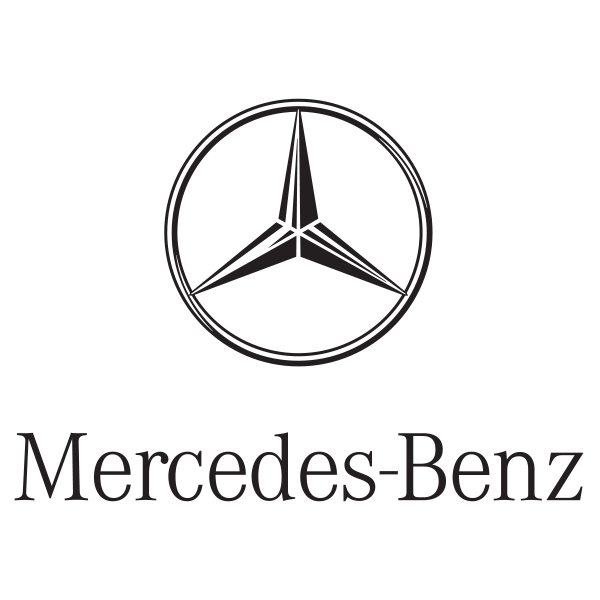 Mercedes-Benz AMG GLC 43